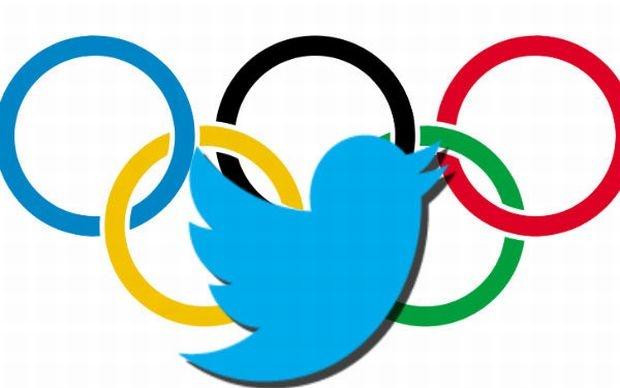 """150 млн. туита за Олимпиадата, """"Спайс гърлс"""" бият олимпийците"""