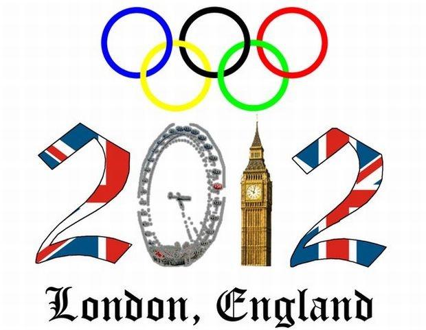 Олимпиадата всъщност ударила туризма във Великобритания