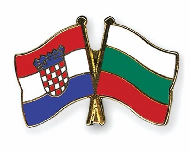 """""""Вечерни лист"""", Хърватия: Наистина ли сме по-успешни от българите?"""