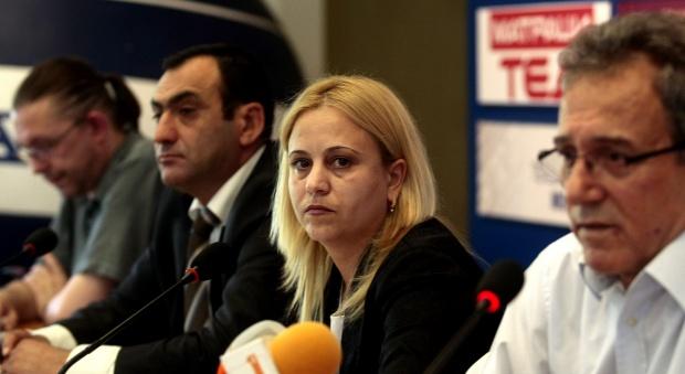 В КЗД нямало договор за скандалното проучване за Ботев и Левски