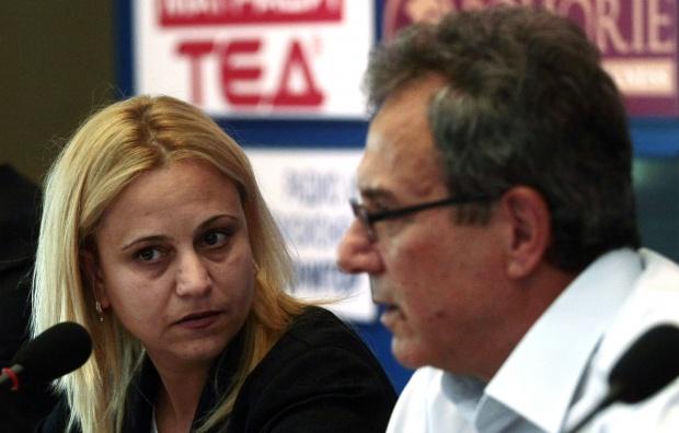 """Кемал Еюп защити скандалното """"проучване"""" за Левски и Ботев, обвини издателствата"""
