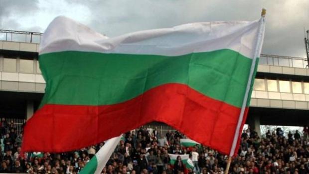 """""""Нойе Цюрхер Цайтунг"""": България и Румъния – новото не е научено, старото не е забравено"""