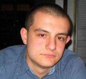 Историческите уроци на Бойко Борисов