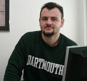 ЕС и големите надежди  на независимите журналисти в България