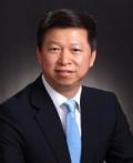 Ново мислене, нови мерки за стратегическото парньорство между Китай и ЕС