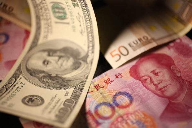 """""""Интерфакс"""": Китайците искаха спокойни старини или как светът влезе в криза"""