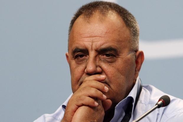 """Б. Димитров: България да прокара """"червена линия"""" за Македония"""