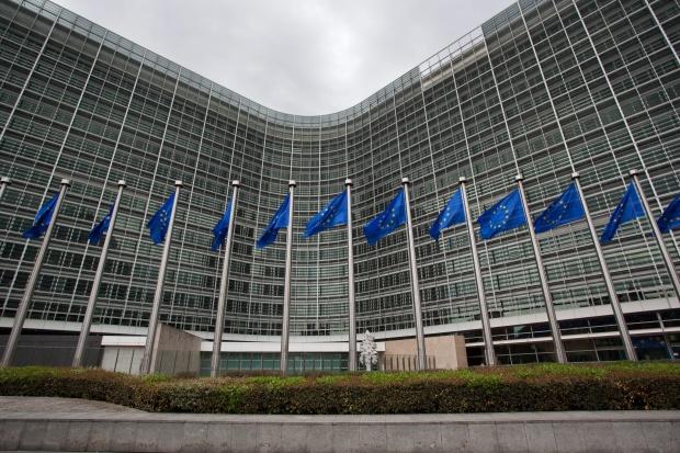 ЕК предлага единен банков надзор от ЕЦБ