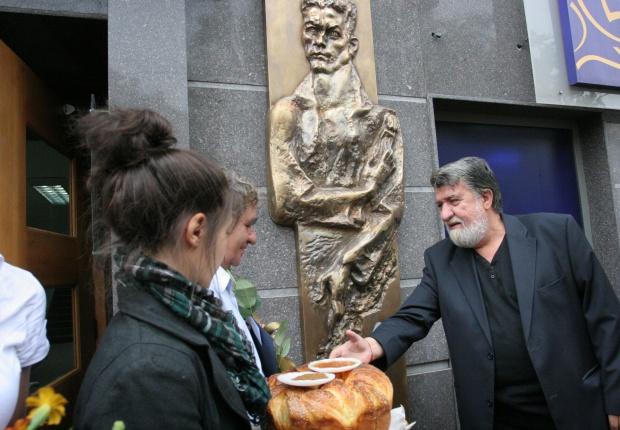 Рашидов: Народ без мечти е като човек без очи
