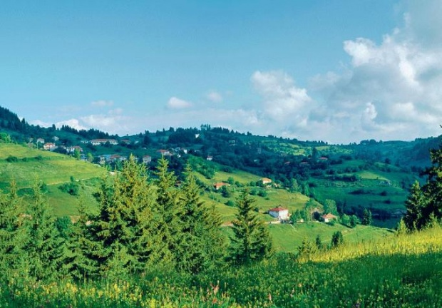 """""""Индипендънт"""": България - между рая и ада"""