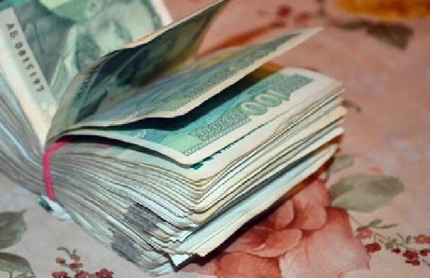 МФ първо потвърди, после отрече да готви 10% данък върху лихвите по депозитите