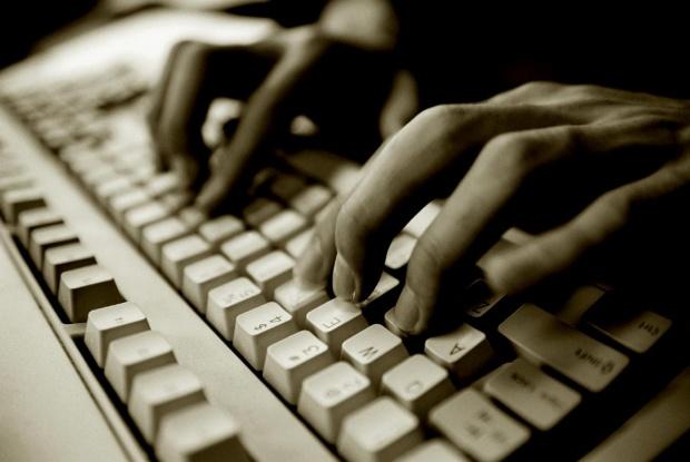 Дигитална смърт заплашва българския език