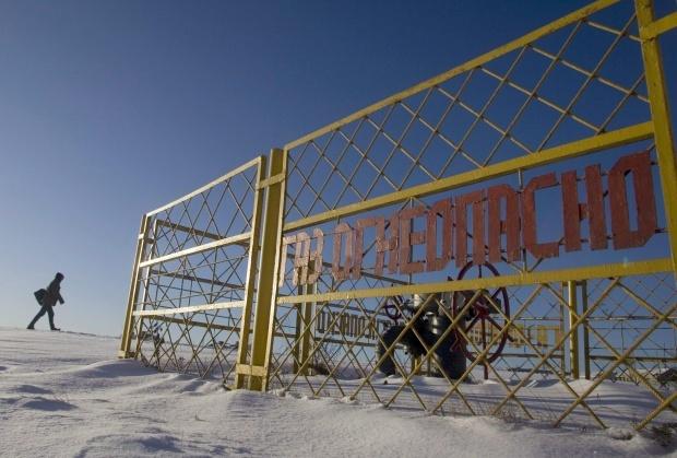 """""""Ройтерс"""": България отлага газовите връзки със съседите с 1 година"""