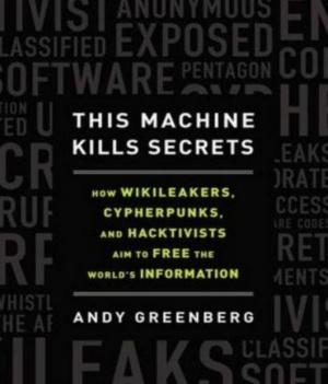 """""""Mашината, която убива тайни"""": Българският премиер Борисов и """"Уикилийкс""""*"""