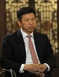 За доброто бъдеще на китайско-европейските отношения*