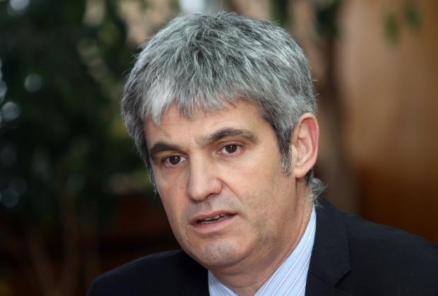 КНСБ предлага увеличение на дефицита за повече приходи