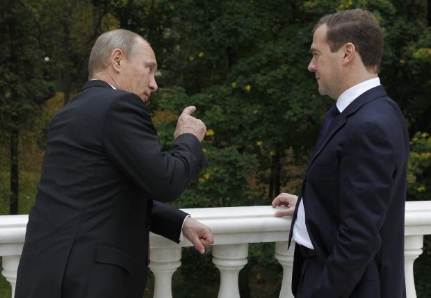 """""""Ройтерс"""": Путин на 60 г. и начело на Русия, но какво го чака?"""