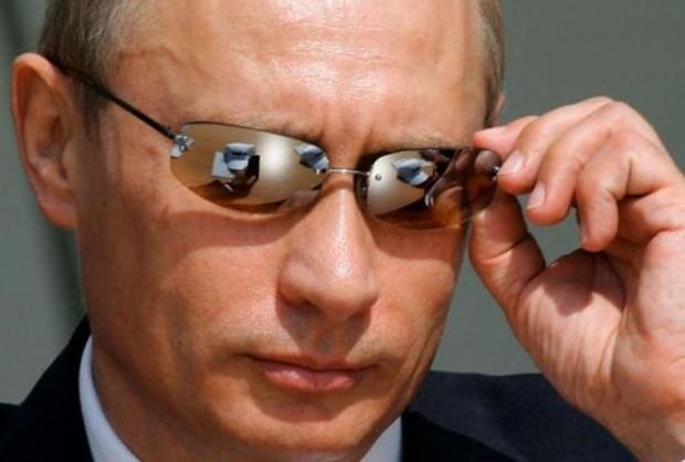 20% от рускините искат да се омъжат за Путин