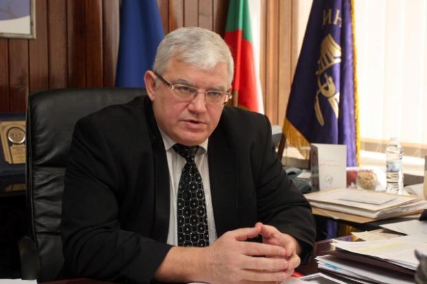 Ректорът на МУ: Турският посланик иска да признаем, че сме мафиотска система