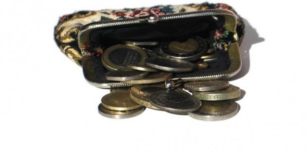 """""""Файненшъл таймс"""": Данъкът върху лихвите в България разтревожи спестяващите"""