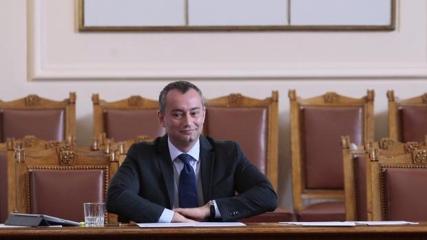 Кабинетът решава проблема с българските дипломи в Турция до месец