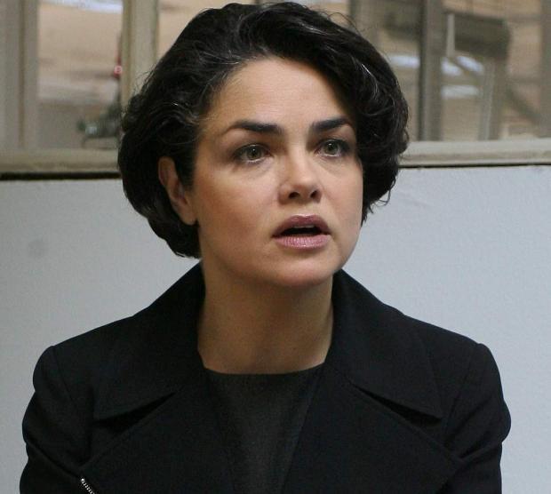 Френската журналистка от български произход Румяна Угърчинска: българските емигранти не са предатели