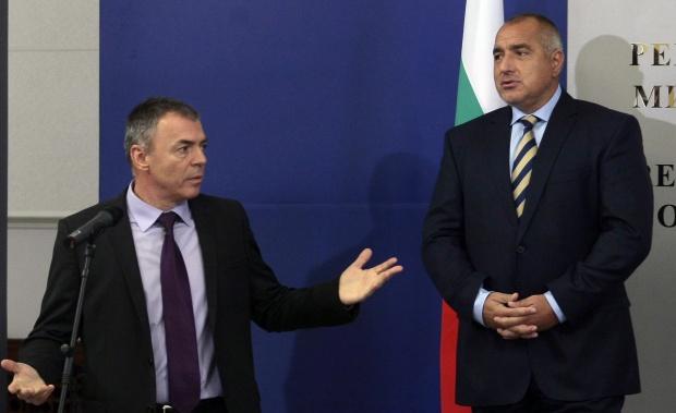 България падна под средното ниво в ЕС за деца, напуснали училище