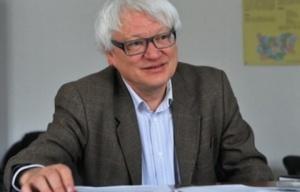 Професор Емил Хорозов: Парите за българската наука се източват незаконно
