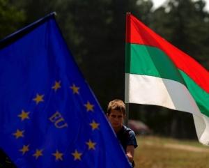 """""""Дойче Веле"""": България в ЕС – 6 г. по-късно"""