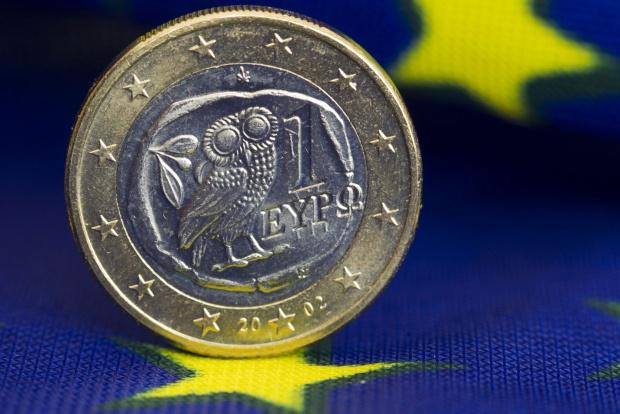 """""""Дойче Веле"""": Слуховете за смъртта на еврото са преждевременни"""