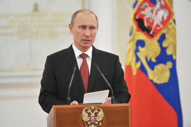 """""""Ведомости"""": 2012 - година на реакциите"""