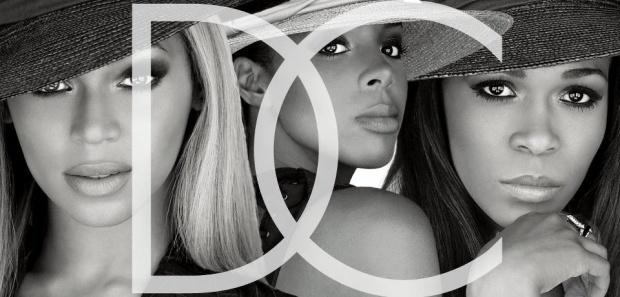 Destiny's Child се събират отново