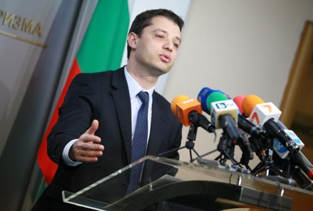 Започват оздравителна програма и нови правила за приватизацията на  ВМЗ - Сопот