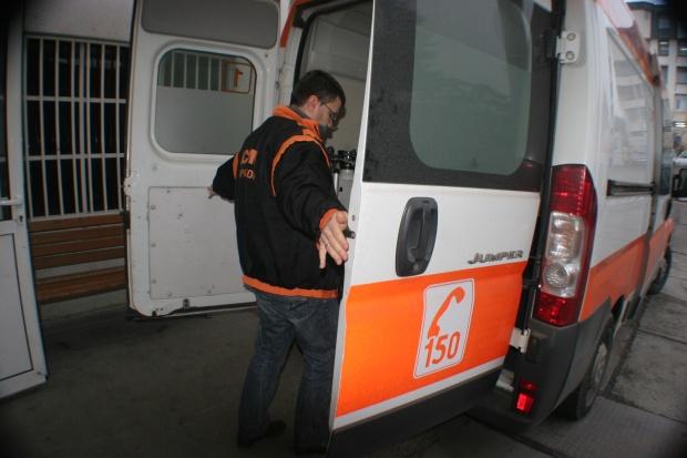 """Российская газета"": В България боледувайте само през седмицата"