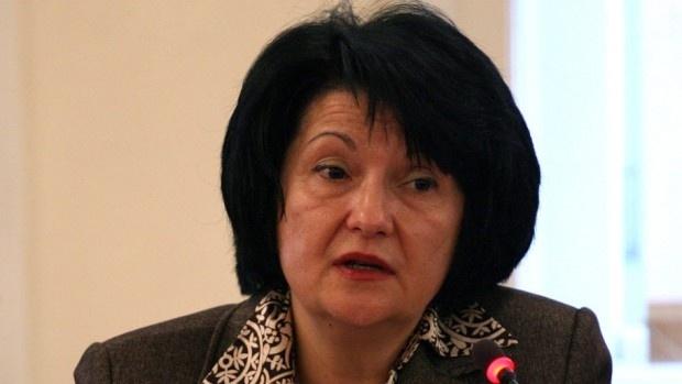 """""""Либерасион"""": Мълчание и тормоз в Сметната палата на ЕС"""