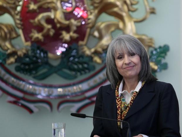На 1 февруари България почита  жертвите на комунистическия режим