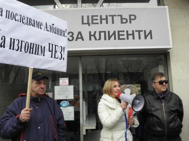 Людмила от Благоевград на Конгреса на БСП: Покажете, че сте на страната на хората!