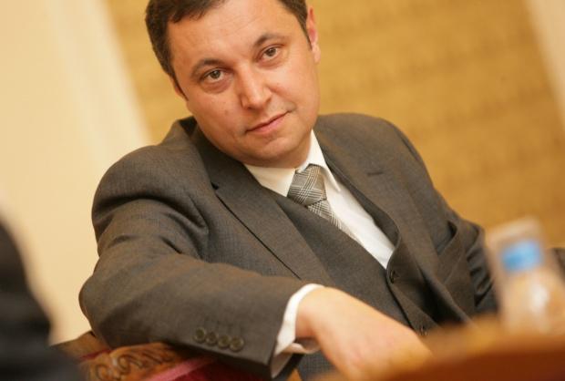 Яне Янев: Протестите са срещу модела от началото на прехода
