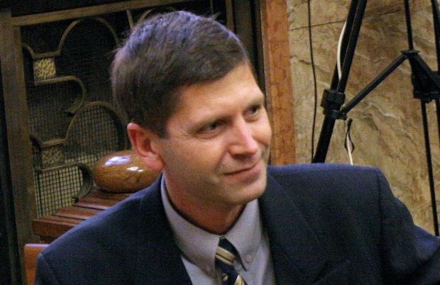 Жан Виденов: Три пъти избори тази година заради акъла на народа