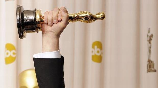 """""""Холивуд"""" се готви за връчването на """"Оскар""""-ите"""
