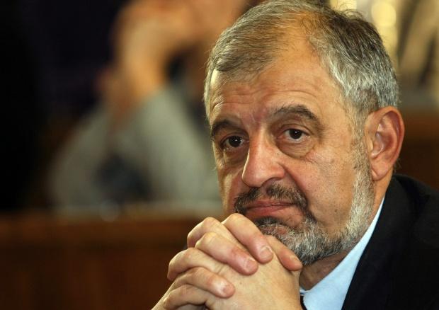Софийският университет отменя увеличението на таксите