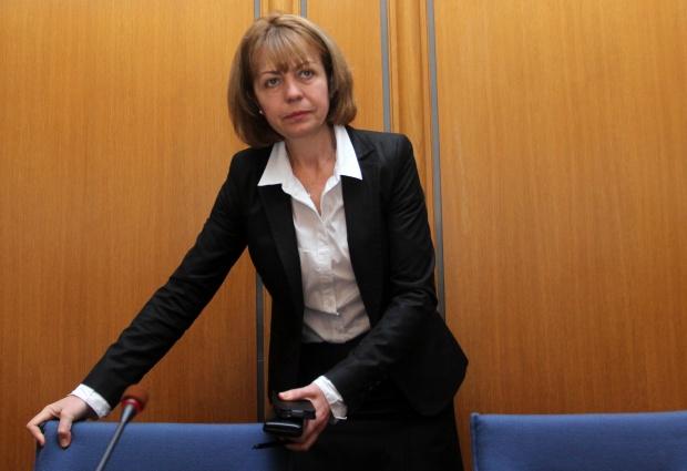 """До часове кметовете на """"Изгрев"""" и """"Триадица"""" хвърлят оставки"""