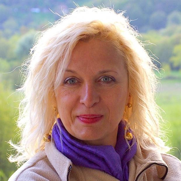 """Неда Пелитева е новият главен редактор на """"Новините"""""""
