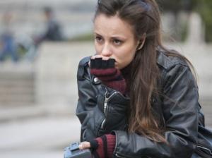 Радина Кърджилова в шок от сватбата на Емануела