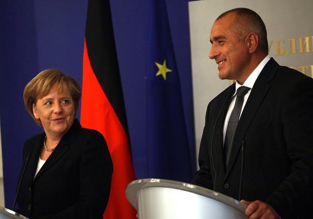 Блумбърг: Защо германският модел е неприложим в България