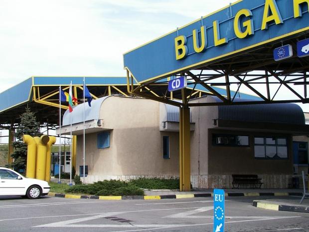 Юрактив: Германски евродепутати смятат, че Румъния бави членството на България в Шенген