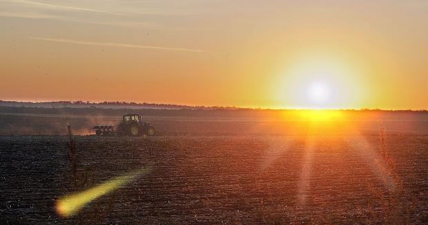 ФТ: Българското земеделие се бори да постигне потенциала си