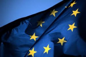 Ройтерс: България – страната от Дивия запад на ЕС