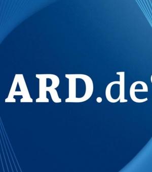 ARD: Избори без ясно мнозинство