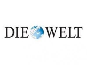 Die Welt: Избори с няколко стотици хиляди бюлетини в повече